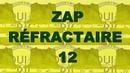 ZAP GILETS JAUNES : FINI L' ENFUMAGE 12 ⬇️ S.O.S TV ⬇️ RUTUBE ZAP ⬇️