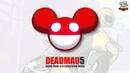 Music GTA Chinatown Wars Deadmau5 Radio from GTA Chinatown Wars