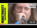 MONSTROSITY - Live Apocalypse [DVD] Full Show