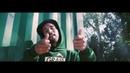 Jetpack Jones - Long Day Dreams (Official Video)