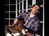 John Frusciante - I Will Always Be Beat Down