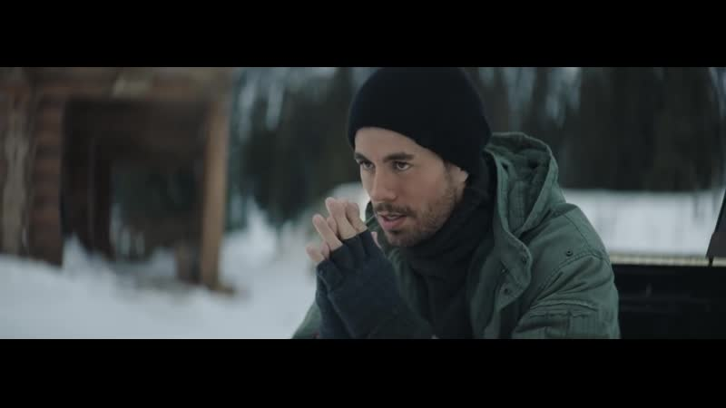 Jon Z Enrique Iglesias DESPUES QUE TE PERDI Official Video