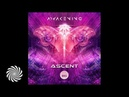 Ascent Merlin - Wheel Of Samsara feat Lydia DeLay