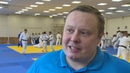 Виталий Дуброва об олимпийских перспективах сборной Украины