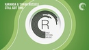 VOCAL TRANCE: Karanda Sarah Russell - Still Got Time (RNM) LYRICS