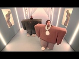 Kanye West &amp Lil Pump ft. Adele Givens -