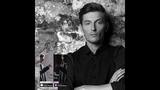 Павел Воля -Мой Аудиоальбом Стихи #2 уже целиком в iTunes и Apple