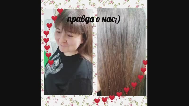 VID_183870205_201519_213.mp4