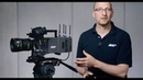 ARRI Tech Talk ALEXA LF Sensor