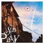 SID альбом play