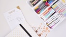 10 STATIONERY ITEMS I NO LONGER BUY » minimalism for students