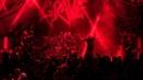 Grave @ Obscene Extreme 2018 4K video live
