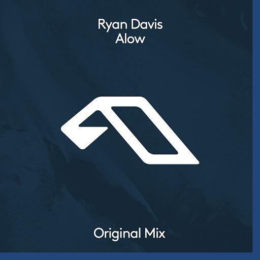 ryan davis альбом Alow