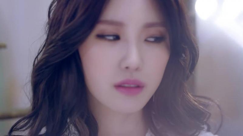Jun Hyo Seong-Find Me
