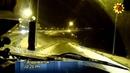 Владивосток\Двое Против Ветра V 3.0.2