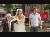 Bride Cheats on Blind Husband Prank