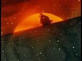 Лифт - 5 (1992) - реж. А. Татарский, В. Саков, Я. Фрейжас