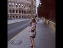 Джентельмены удачи в Риме!