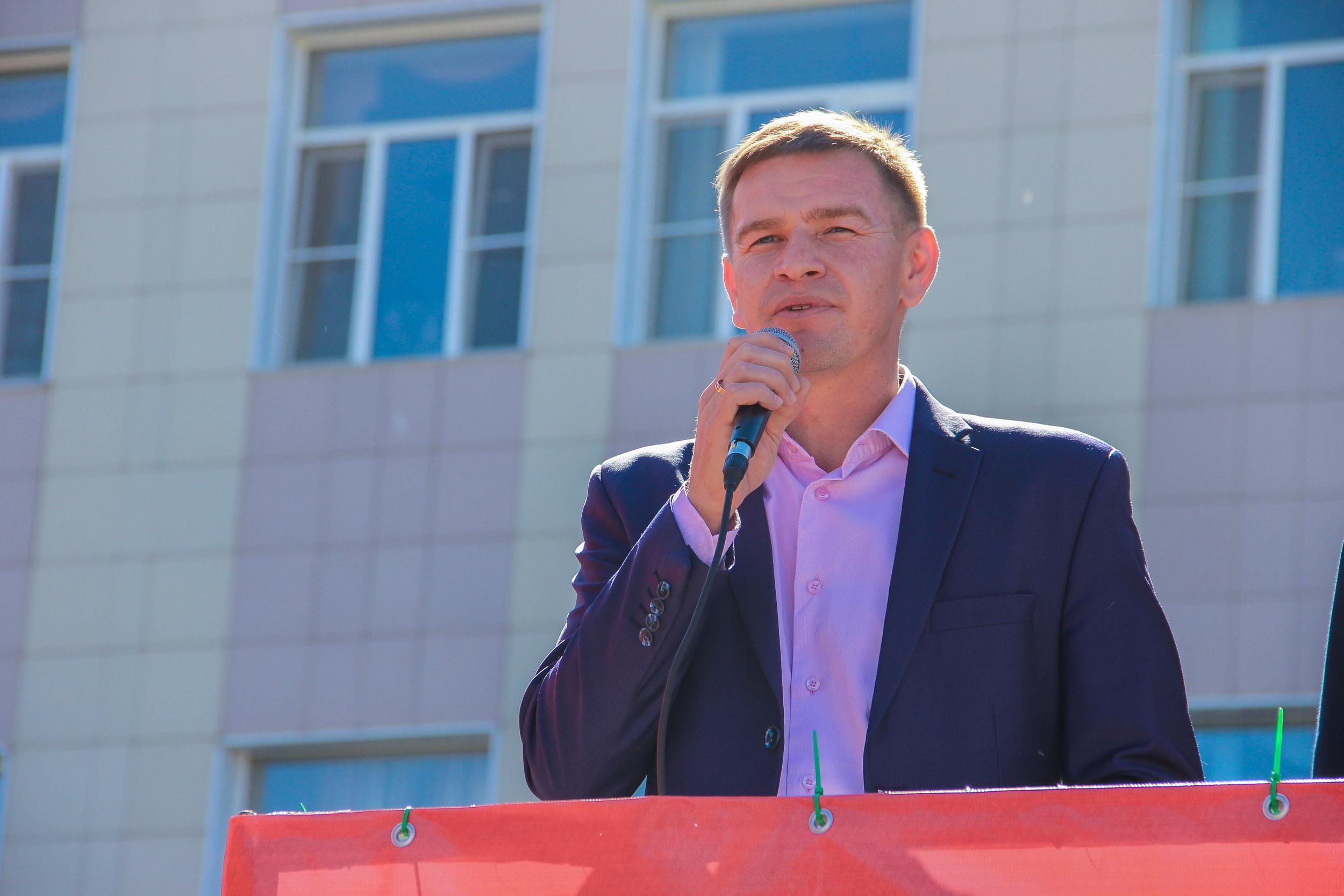 Выборы губернаторов отменят как минимум в семи регионах России 24.01.2013 69