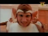 Bloodhound Gang Interview Documentary