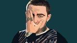 Free Mac Miller Kendrick Lamar Type Beat dollar for your dreams