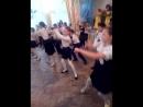 танец танцуй добро