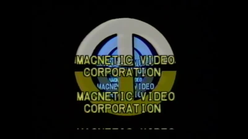 VHS Opening 44 Opening to my 1980 VHS of The Eagle Has Landed