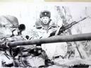 Ст.Червленная Узловая,1995 г..Железнодорожные войска.