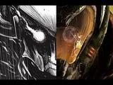 Goblin Slayer (DOOM EDITION) - PV #1