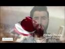 Chingiz Mustafayev Şehit arzusu Азербайджан 2018