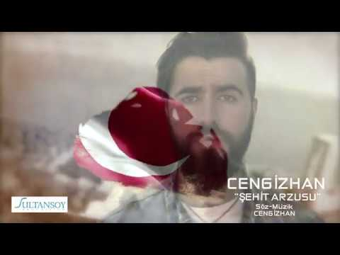 Chingiz Mustafayev - Şehit arzusu (Азербайджан 2018)