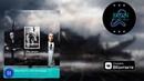 Mihail Oksil ft ArtVid-Нет жизни премьера песни 2019