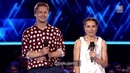 World of Dance Poland | qualifiers | Nikita Gorbunov and Lyuba Gavrilets