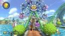 Cemu 1.15.6 4kIR | Mario Kart 8 Gameplay