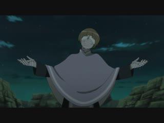 Боруто 79 серия, Naruto Next Generations [1080 HD] | vk.com/boruto | Boruto original | Баруто Baruto