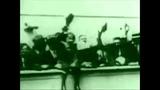 Gabin - I Gotta Go For Love Official Video
