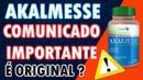 Akalmesse Onde Comprar - Akalmesse Site Oficial [IMPORTANTE]