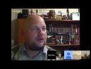 Вебинар для подписчиков группы Макс Иеро. Интуиция и её развитие