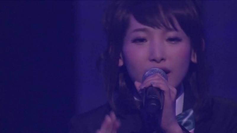 Love Live - Arifureta Kanashimi no Hate - Nanjou Yoshino - Live Concert