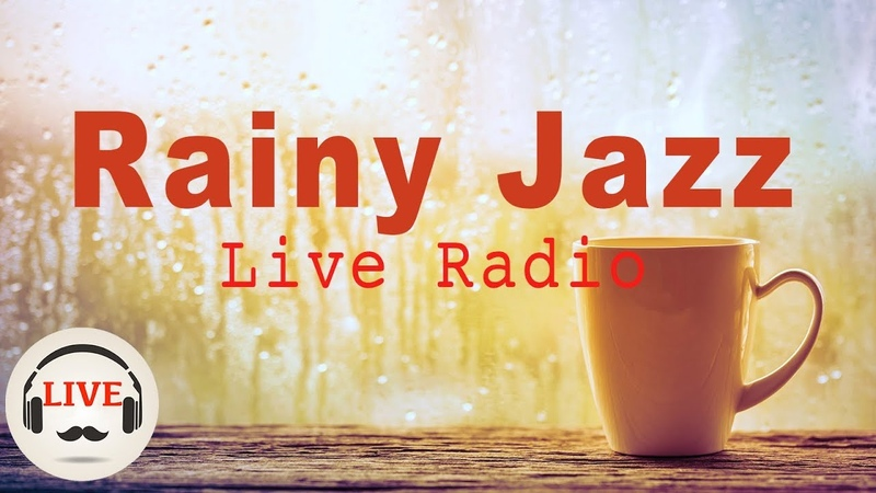 Relaxing Jazz Bossa Nova Music Radio - 24/7 Chill Out Piano Guitar Music Live Stream