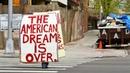 ФАНЕРНЫЕ пятиэтажки Америки / Деревянная Америка / Отсталая америка / Американские дома хуже чем вас