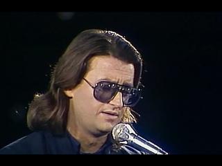 Любимая, спи - Александр Градский (Песня 86) 1986 год (Э. Колмановский – Е. Евтушенко)