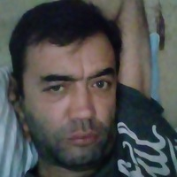 Анкета Ахмед Ахмедов