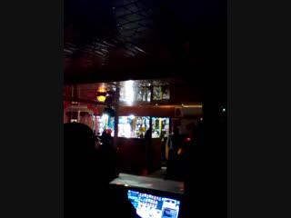 Live: Кафе-бар