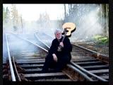 Александр Левшин - На краю любви