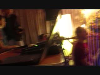 25.11.18 Киртан Мела Воронеж- Вайшнава Прана прабу- финальный киртан