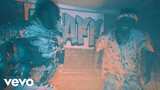 Teejay - Braff (Official Music Video) ft. Ding Dong