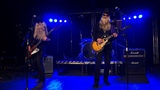 EZZY TOP - I NEED YOU TONIGHT - ZZ TOP COVER