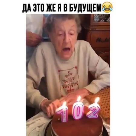 """Женский Мир on Instagram: """"Отмечай подругу👇😂 . Все самое лучшее для Вас: ✔идеи макияжа🔜@devochki_poimyt ✔идеи маникюра🔜@devochki_poimyt ✔идеи…"""""""