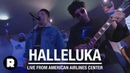 """Halleluka"" Live From Dallas at American Airlines Center 